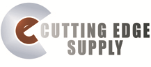 cutting-edge-supply-logo